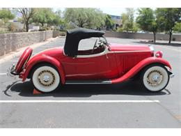 1935 Mercedes-Benz 200 (CC-1199869) for sale in Astoria, New York