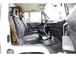 1983 Volkswagen Van (CC-1199924) for sale in Kentwood, Michigan