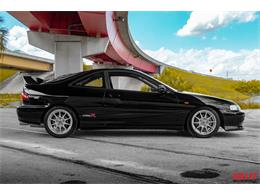 2001 Acura Integra (CC-1201009) for sale in Fort Lauderdale, Florida