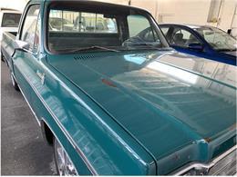 1980 Chevrolet C10 (CC-1201163) for sale in Roseville, California