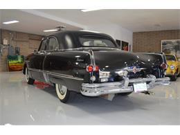 1953 Packard Limousine (CC-1201246) for sale in Phoenix, Arizona