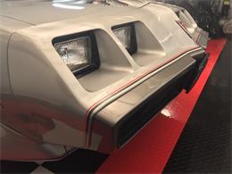 1979 Pontiac Firebird Trans Am SE (CC-1201248) for sale in Burlington, Ontario