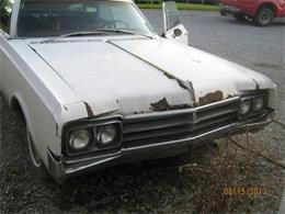 1965 Oldsmobile Starfire (CC-1200126) for sale in Cadillac, Michigan