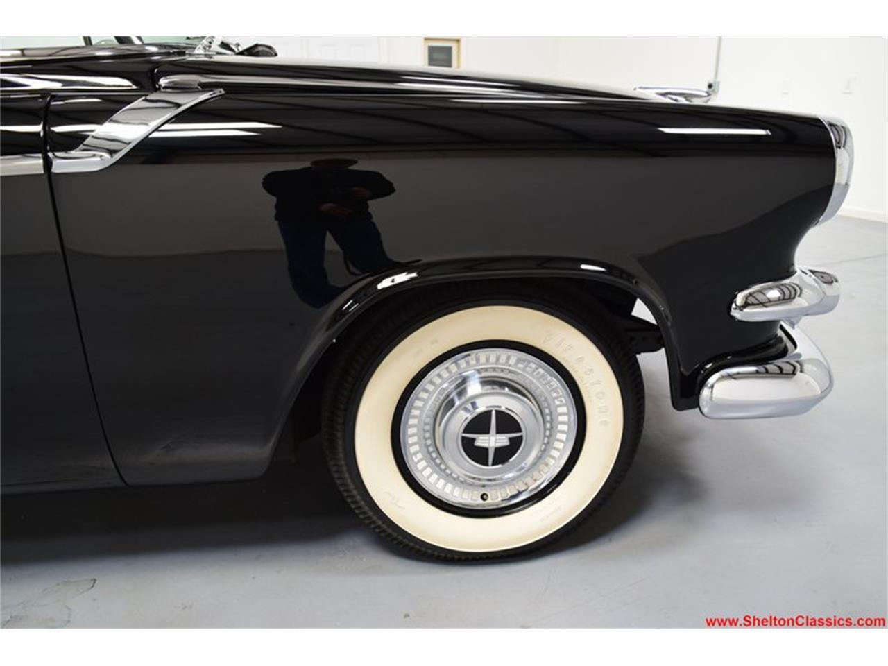 1956 Dodge Coronet (CC-1201299) for sale in Mooresville, North Carolina