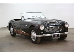 1961 Austin-Healey 3000 (CC-1201330) for sale in Beverly Hills, California