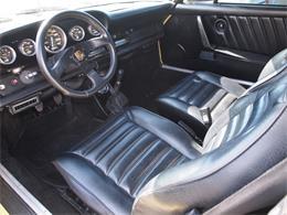 1974 Porsche 911 Carrera (CC-1201361) for sale in North Canton, Ohio