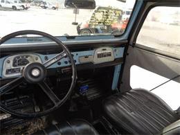 1973 Toyota FJ Cruiser (CC-1201383) for sale in Staunton, Illinois
