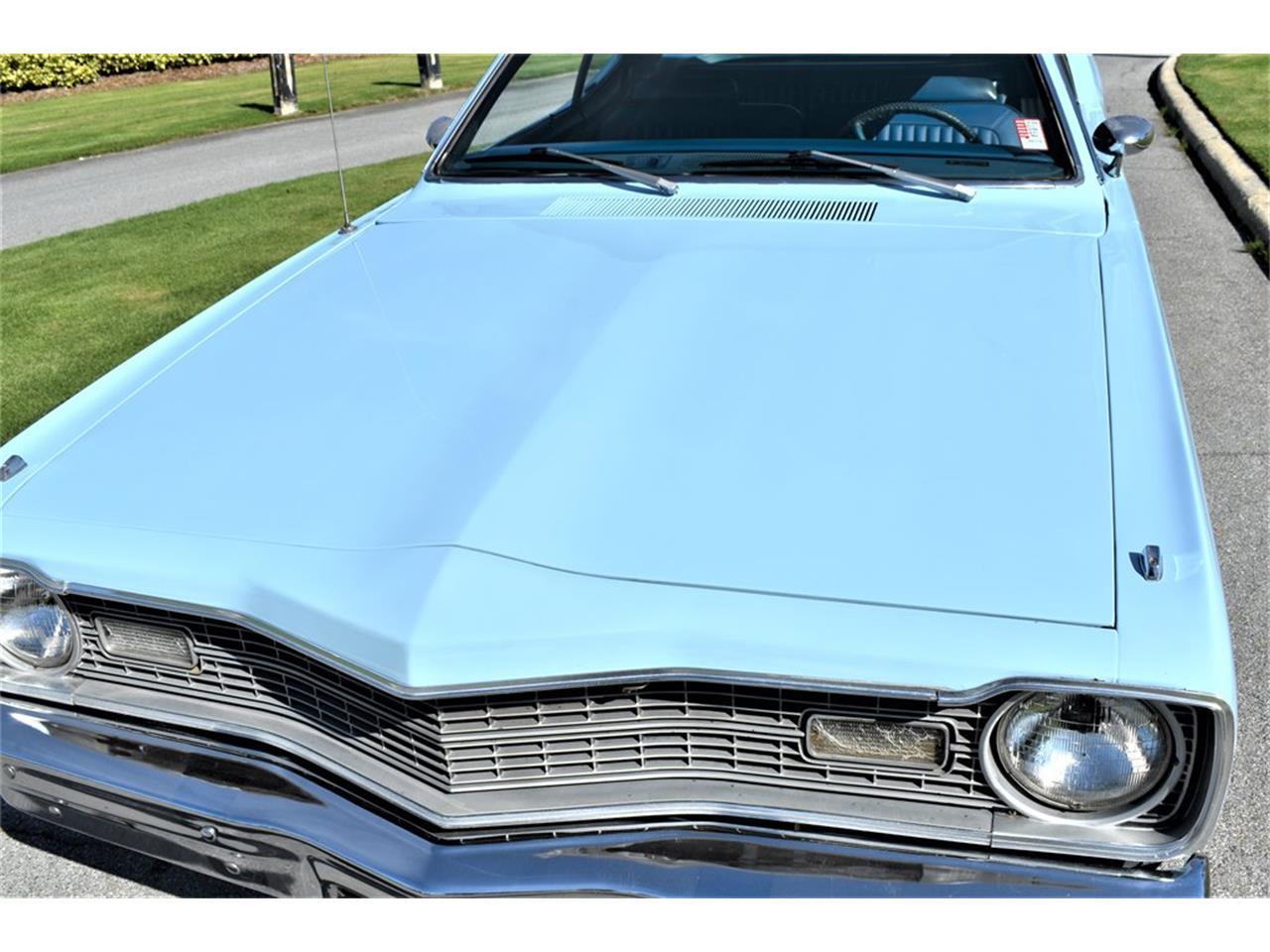 1974 Dodge Dart (CC-1201448) for sale in Lakeland, Florida