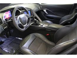 2018 Chevrolet Corvette (CC-1201459) for sale in Anaheim, California