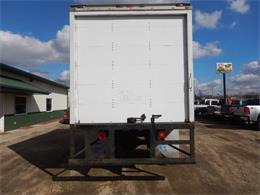 1998 Freightliner FL60 (CC-1201471) for sale in Clarence, Iowa