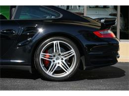 2008 Porsche 911 (CC-1201526) for sale in Miami, Florida