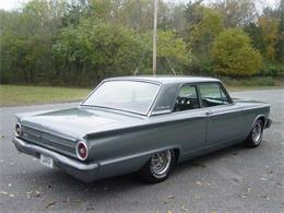 1962 Ford Fairlane (CC-1201588) for sale in Hendersonville, Tennessee