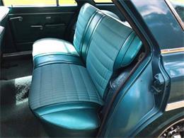 1965 AMC Rambler (CC-1201604) for sale in Cadillac, Michigan