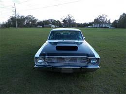 1967 Dodge Dart (CC-1201636) for sale in Cadillac, Michigan