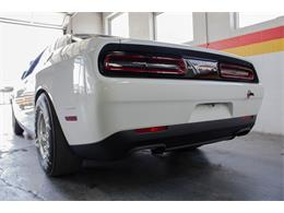 2016 Dodge Challenger (CC-1201695) for sale in Montreal, Quebec