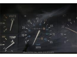 1981 DeLorean DMC-12 (CC-1201829) for sale in Beverly Hills, California
