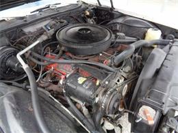 1968 Buick Electra (CC-1201835) for sale in Staunton, Illinois