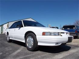 1995 Oldsmobile Cutlass Supreme (CC-1201922) for sale in Knightstown, Indiana