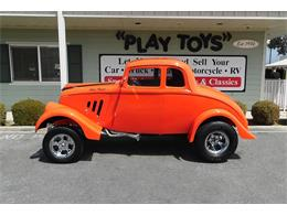 1933 Willys 77 (CC-1202023) for sale in Redlands, California