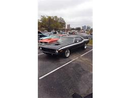 1973 Plymouth Barracuda (CC-1202084) for sale in Long Island, New York