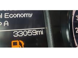 2017 Dodge Ram 1500 (CC-1202242) for sale in Tavares, Florida