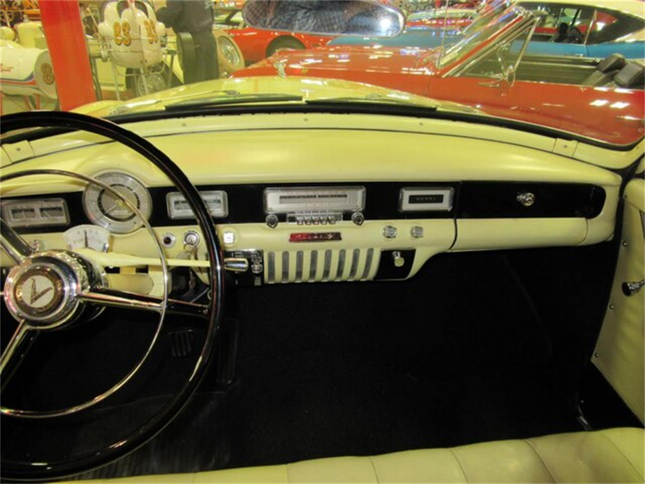 1954 Dodge Royal (CC-1202296) for sale in Greenwood, Indiana