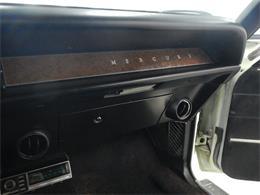 1969 Mercury Monterey (CC-1200233) for sale in Celina, Ohio