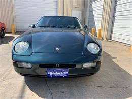 1995 Porsche 968 (CC-1202474) for sale in Holly Hill, Florida