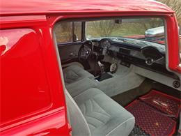 1955 Chevrolet Sedan Delivery (CC-1202480) for sale in Warrenton, Virginia