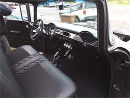 1955 Chevrolet Gasser (CC-1202558) for sale in Cadillac, Michigan