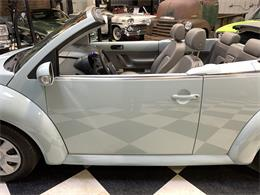 2005 Volkswagen Beetle (CC-1200026) for sale in Pittsburgh, Pennsylvania