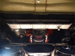1958 Chevrolet Impala (CC-1200262) for sale in Celina, Ohio