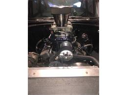 1955 Chevrolet Gasser (CC-1202637) for sale in Cadillac, Michigan