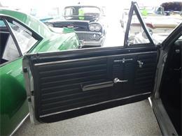 1964 Pontiac GTO (CC-1200264) for sale in Celina, Ohio