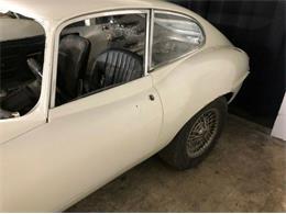 1966 Jaguar XKE (CC-1202669) for sale in Cadillac, Michigan