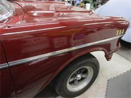 1957 Chevrolet Bel Air (CC-1202680) for sale in Cadillac, Michigan