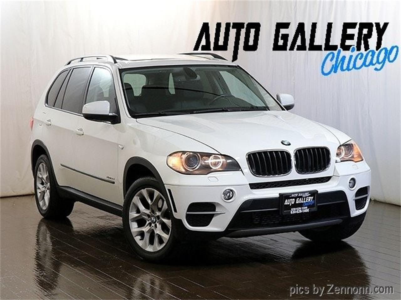 for sale 2011 bmw x5 in addison, illinois cars - addison, il at geebo