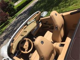 2016 Porsche 911 (CC-1200277) for sale in Cadillac, Michigan