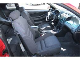1997 Ford Mustang (CC-1202792) for sale in Las Vegas, Nevada