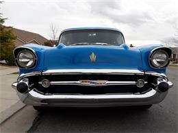 1957 Chevrolet Bel Air (CC-1202828) for sale in Reno, Nevada