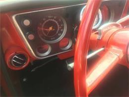 1968 Chevrolet C10 (CC-1200288) for sale in Cadillac, Michigan