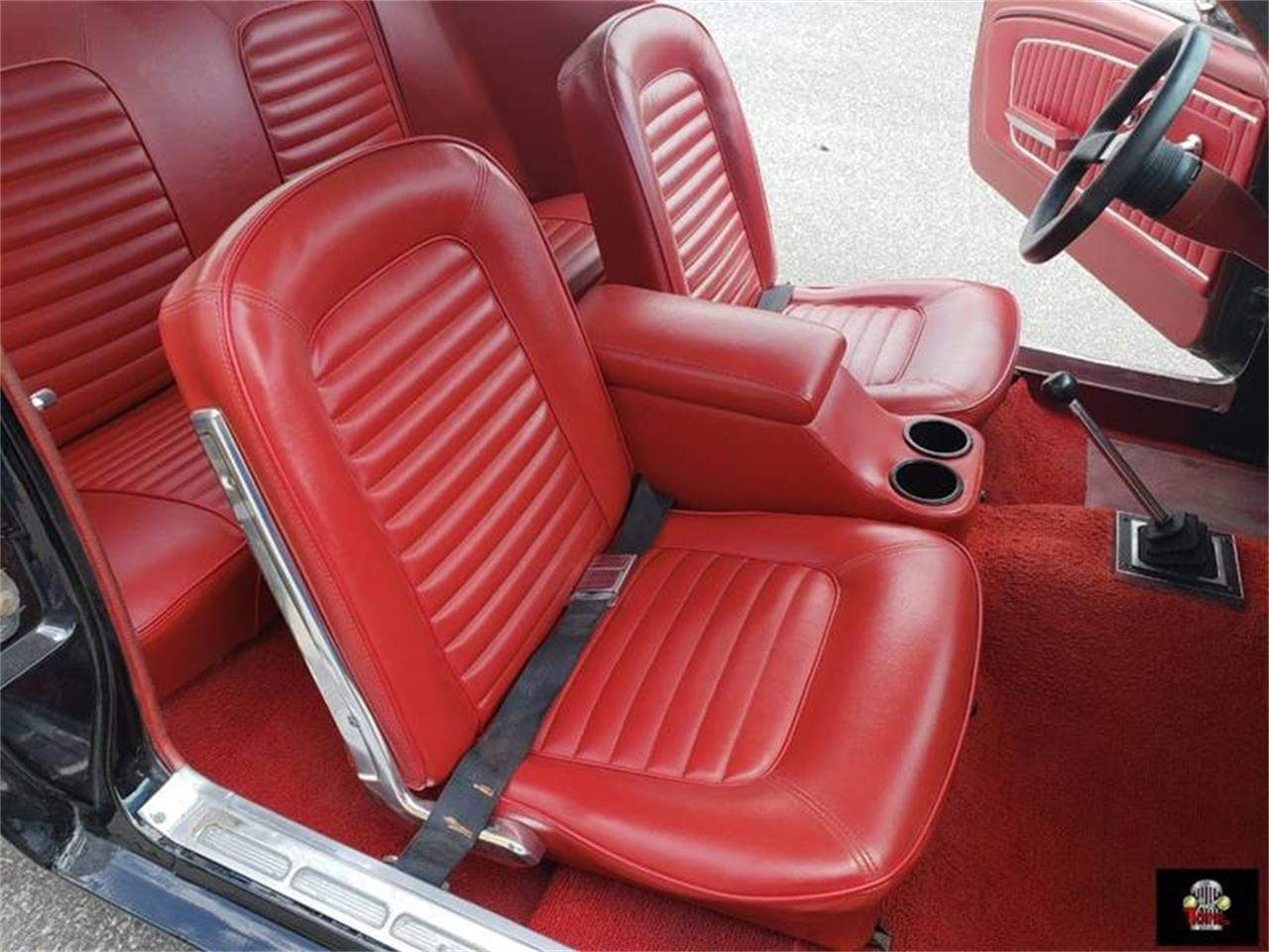 1964 Ford Mustang (CC-1202898) for sale in Orlando, Florida