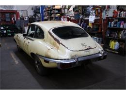 1969 Jaguar XKE (CC-1202911) for sale in Astoria, New York