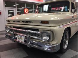 1964 Chevrolet C10 (CC-1202926) for sale in Dothan, Alabama