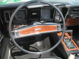 1969 Chevrolet Camaro RS (CC-1202992) for sale in Baltimore, Maryland