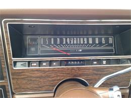 1975 Ford LTD (CC-1203180) for sale in McBride, British Columbia