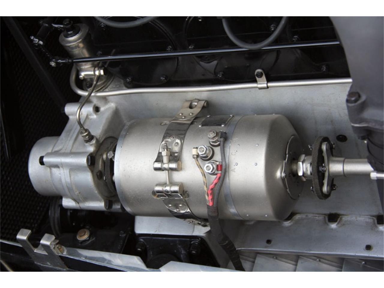 1933 Rolls-Royce Phantom II (CC-1203198) for sale in North Miami , Florida