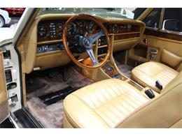 1988 Rolls-Royce Corniche II (CC-1203202) for sale in North Miami , Florida