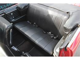 1964 Pontiac GTO (CC-1203208) for sale in San Diego, California