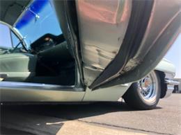 1962 Cadillac Coupe DeVille (CC-1203215) for sale in Orange, California